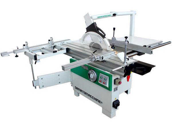 squadratrice-optima-1600-315-2-600×450