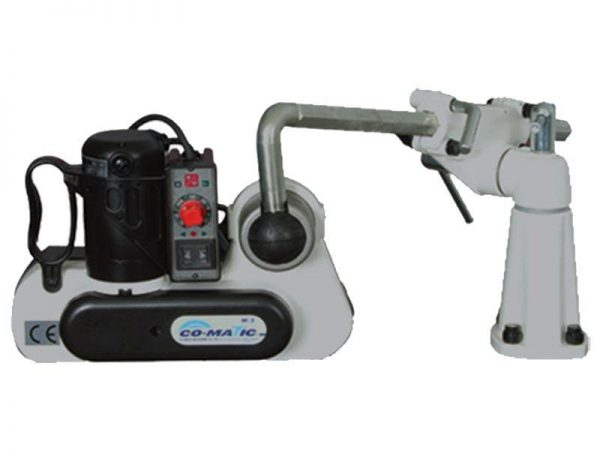 trascinatore-comatic-m3-600×450
