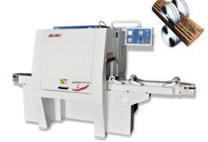 Gater-automat-CNC