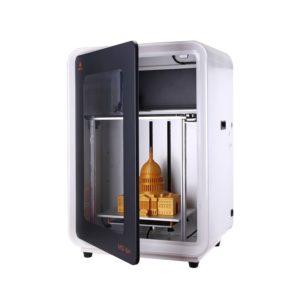Imprimanta-3D-mase-plastice-profesionala-de-inalta-precizie
