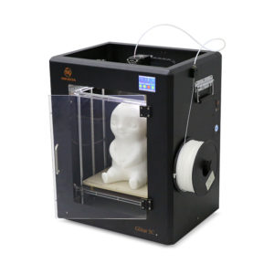 Imprimanta-capacitate-mica-3D-pentru-mase-plastice