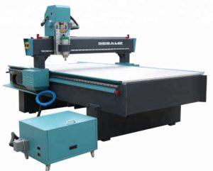 Router-automat-pentru-frezat-si-gravat-lemn-si-PAL