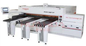 Utilaj-CNC-prelucrare-lemn-si-PAL